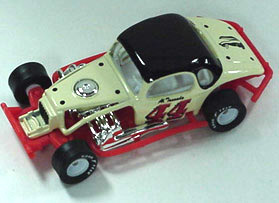 Al Tasnady Models http://www.07racingcollectibles.com/item--Al-Tasnady-44-1-64th-scale-modified-coupe--44tasnady64thmod.html