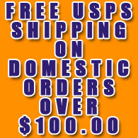 07 Racing Free Shipping Side Banner 1