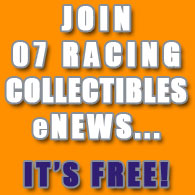 07 Racing eNews Side Banner 1