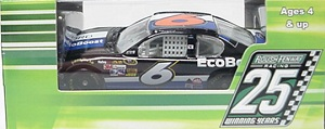 Ricky Stenhouse Jr. #6 1/64th 2012 Lionel Ford Ecoboost Fusion
