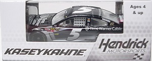 Kasey Kahne #5 1/64th 2013 Lionel Time Warner Cable Chevrolet SS