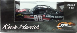 Kevin Harvick #88  1/64th 2015 Lionel Morton Buildings Camaro