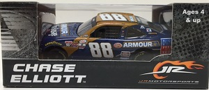 Chase Elliott  #88 1/64th 2016 Lionel Armour Foods Camaro