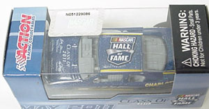 NASCAR Class of 2011 Hall of Fame 1/64th Lionel Ford