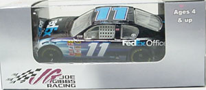 Denny Hamlin #11 1/64th 2012 Lionel FedEx Office Toyota