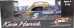 Kevin Harvick #5  1/64th 2014 Lionel Armour Foods  Camaro