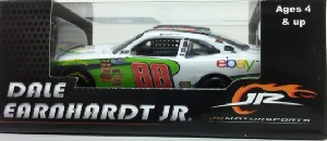 Dale Earnhardt Jr #88 1/64th 2014 Lionel Ebay Camaro