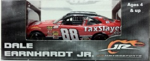 Dale Earnhardt Jr #88 1/64th 2015 Lionel Taxslayer Camaro
