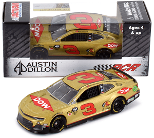 New Products - 07 Racing Collectibles - Page 2