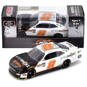 Chase Elliott  #8 1/64th 2019 Lionel AfterShokz Xfinity Camaro