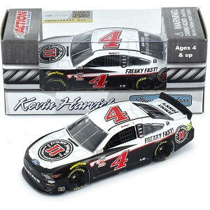 Kevin Harvick #4 1/64th 2020 Lionel Jimmy Johns Mustang