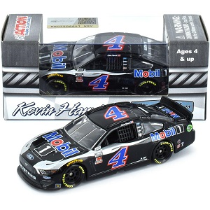 Kevin Harvick #4 1/64th 2020 Lionel Mobil 1 Mustang