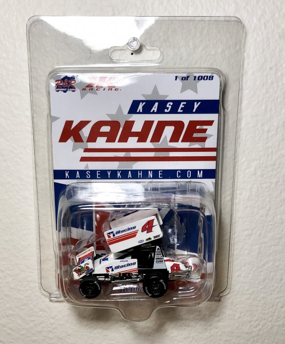 All Products - 07 Racing Collectibles - Page 3