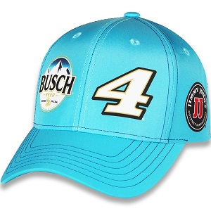 Kevin Harvick #4 2019 Uniform hat